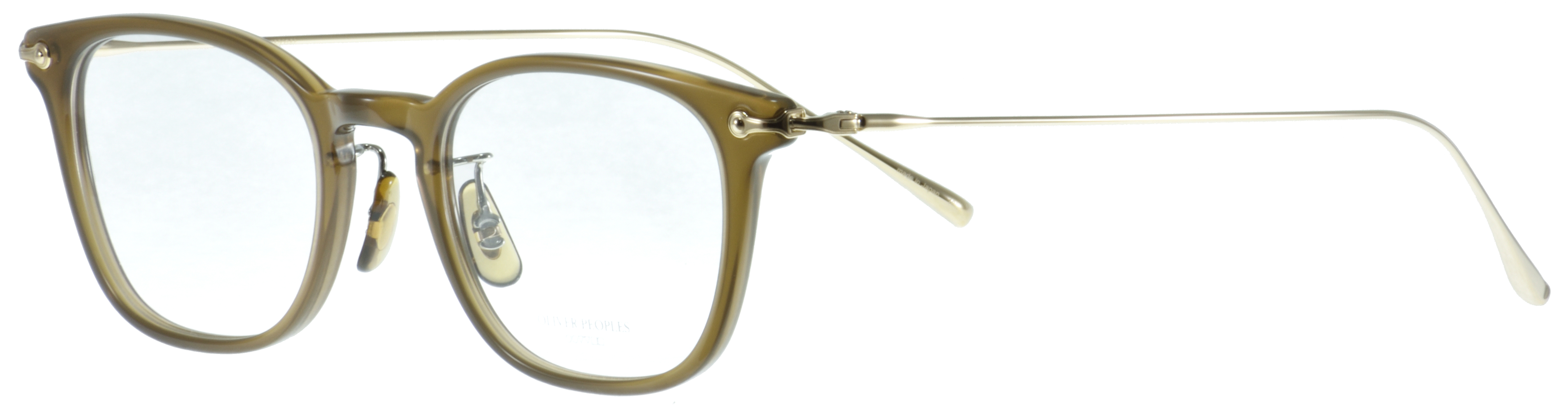 OLIVER PEOPLES ERRAN ND