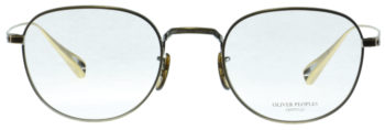 OLIVER PEOPLES KIOWA AG