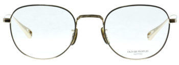 OLIVER PEOPLES KIOWA G