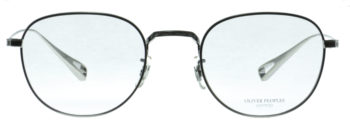 OLIVER PEOPLES KIOWA P