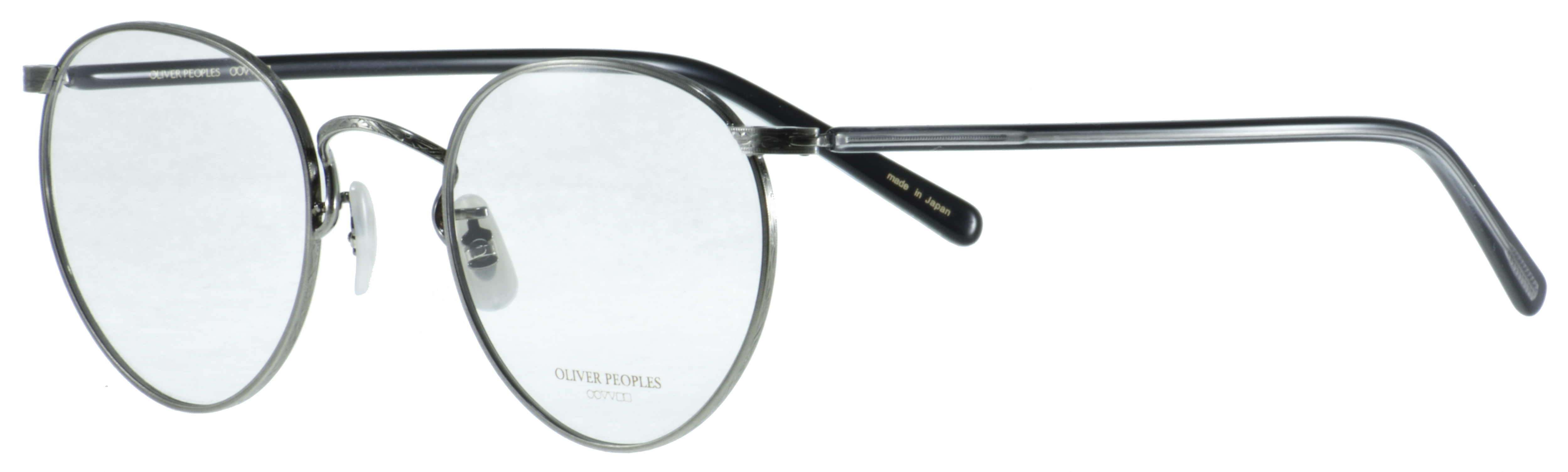 OLIVER PEOPLES OP-78 P