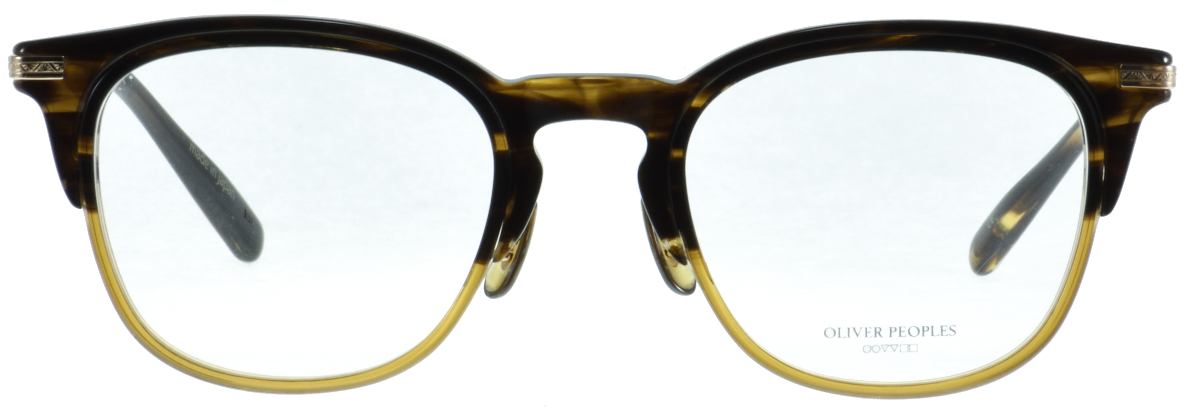 OLIVER PEOPLES WESTLYN COCO2