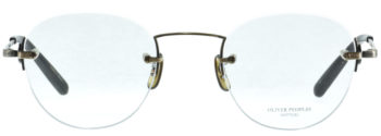 OLIVER PEOPLES WHEDON AG