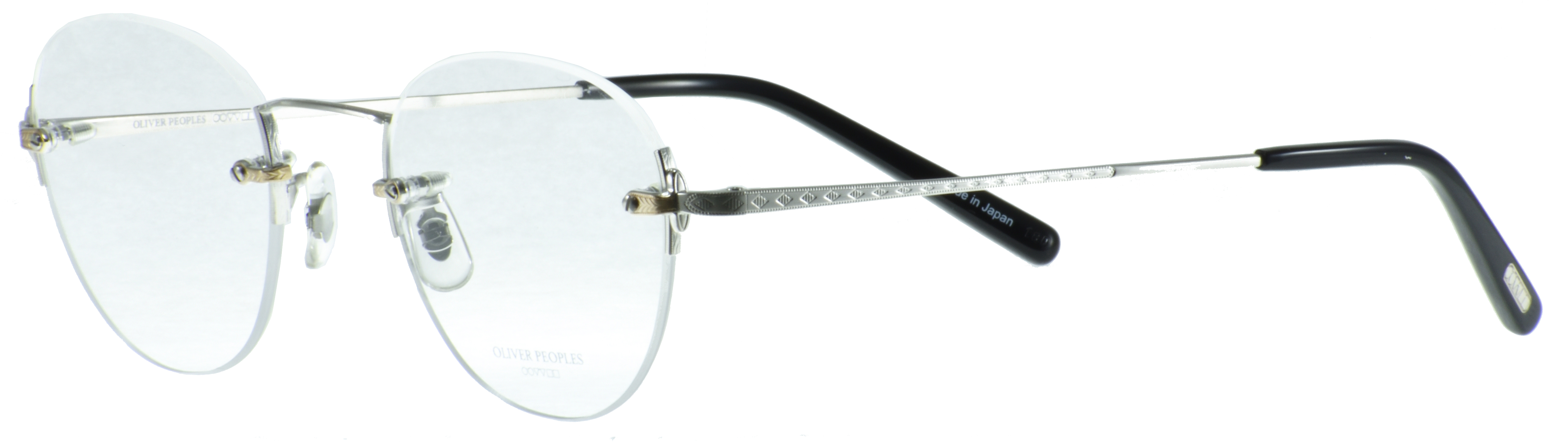 OLIVER PEOPLES WHEDON BC