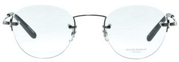 OLIVER PEOPLES WHEDON S