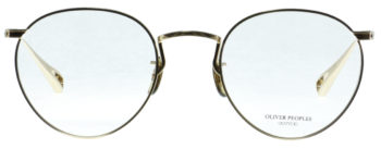 OLIVER PEOPLES WHITFORD G