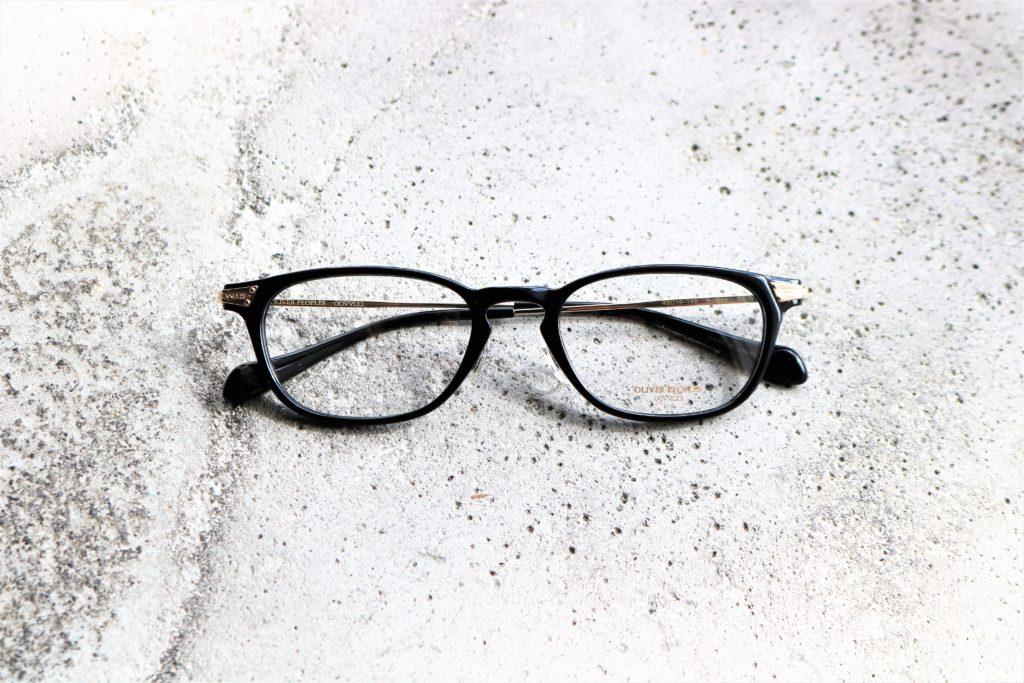 OLIVER PEOPLES オリバーピープルズ Hadley ハドレイ 岡山眼鏡店 okayamagankyoten