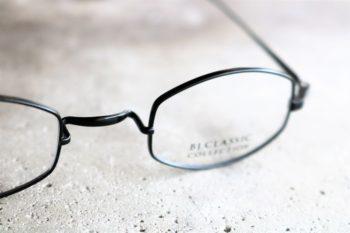 BJ CLASSIC COLLECTION ビージェークラシックコレクション PREM-130NT 一山ブリッジ リーディンググラス 老眼鏡 岡山眼鏡店 okayamagankyoten