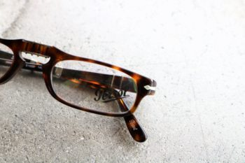 Persol ペルソール PO2886V FOLDING フォールディング 折り畳み リーディンググラス 老眼鏡 岡山眼鏡店 okayamagankyoten