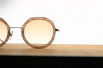 YUICHI TOYAMA. ユウイチトヤマ U-087SG K.Kelly SUNGLASSES サングラス 岡山眼鏡店 okayamagankyoten