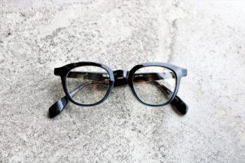 FACTORY900 RETRO ファクトリー900レトロ RF-005 岡山眼鏡店 okayamagankyoten