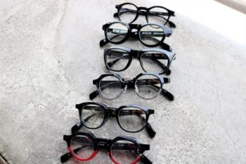 FACTORY900 RETRO ファクトリー900レトロ 岡山眼鏡店 okayamagankyoten