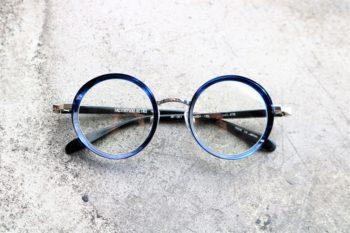 FACTORY900 RETRO ファクトリー900レトロ RF-051 岡山眼鏡店 okayamagankyoten