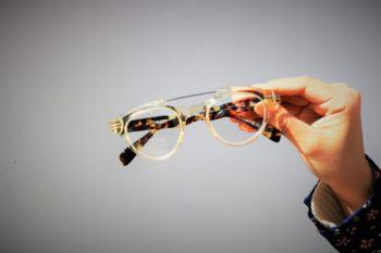 FACTORY900 RETRO ファクトリー900レトロ RF-025 岡山眼鏡店 okayamagankyoten