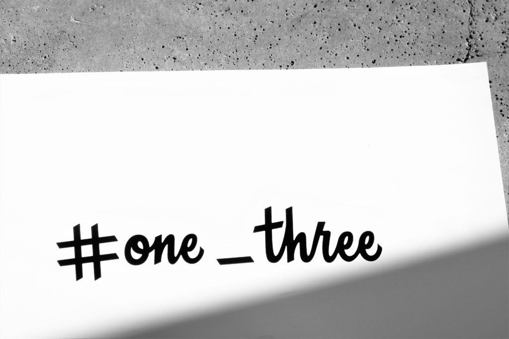 One/Three Compoud Frame ワンスリーコンパウンドフレーム CELLULOID セルロイド 日本製 岡山眼鏡店 okayamagankyoten