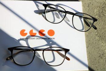 GARRETT LEIGHT CALIFORNIA OPTICAL GLCO ギャレットライトカリフォルニアオプティカル KINNEY M キニー 岡山眼鏡店 okayamagankyoten
