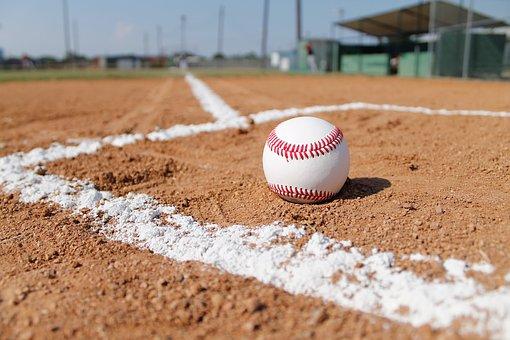 BASEBALL 野球 OAKLEY HALF JACKET2.0 オークリー ハーフジャケット2.0 Sports Lab. by 岡山眼鏡店 スポーツラボ okayamagankyoten