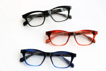 FACTORY900 RETRO ファクトリー900 レトロ RF-080 2018AW 岡山眼鏡店 okayamagankyoten