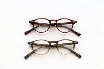 ENALLOID エナロイド EMMA(A)44 岡山眼鏡店 okayamagankyoten
