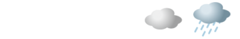 Zeque by ZEAL OPTICS ゼクー ジールオプティクス STELTH ステルス Sports Lab. by 岡山眼鏡店 スポーツラボ okayamagankyoten TALEX タレックス 偏光レンズ 雑光が消えるレンズ