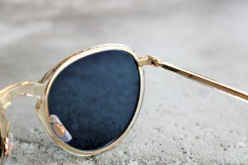 GLCO GARRETT LEIGHT CALIFORNIA OPTICAL ギャレットライトカリフォルニアオプティカル HORIZON ホライズン SUNGLASSES サングラス 岡山眼鏡店 okayamagankyoten