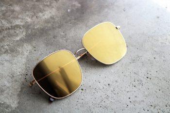 GLCO GARRETT LEIGHT CALIFORNIA OPTICAL ギャレットライトカリフォルニアオプティカル TUSCANY タスカニー SUNGLASSES サングラス 岡山眼鏡店 okayamagankyoten