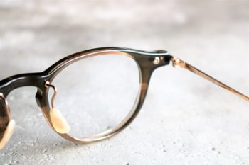 ENALLOID EMMA 44 エナロイド エマ 岡山眼鏡店 okayamagankyoten 2019SS