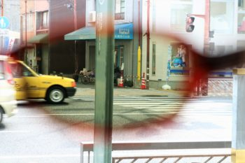 OZNIS オズニス FLAT01 TALEX タレックス 雑光が消えるレンズ 偏光レンズ 釣り バス ドライブ 運転 フィッシング Sports Lab. by 岡山眼鏡店 スポーツラボ okayamagankyoten