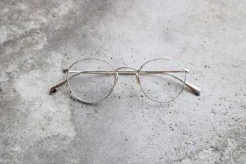 OLIVER PEOPLES オリバーピープルズ Coleridge コレリッジ 岡山眼鏡店 okayamagankyoten