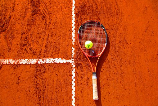 TENNIS テニス Sports Lab. by 岡山眼鏡店 スポーツラボ okayamagankyoten