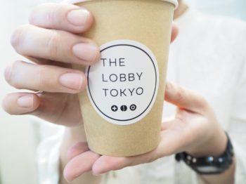 THE LOBBY TOKYO ザロビートーキョー YUICHI TOYAMA. ユウイチトヤマ 春東京展示会 岡山眼鏡店 okayamagankyoten
