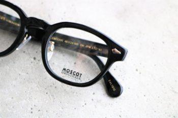 MOSCOT LEMTOSH JAPAN LIMTED Ⅵ JPN LTD モスコット レムトッシュ SUNGLASSES サングラス 岡山眼鏡店 okayamagankyoten