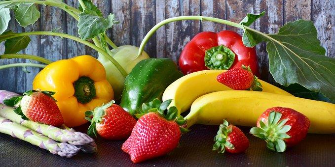 Fruit フルーツ 果物 岡山眼鏡店 okayamagankyoten