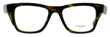OLIVER PEOPLES COCOBOLO 1003 ¥36,000 51 001