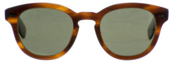 OLIVER PEOPLES CARY GRANT 1679P1 39000 50 01