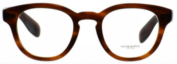 OLIVER PEOPLES CARY GRANT 1679 ¥32,000. 48 01