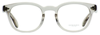 OLIVER PEOPLES Cary Grant 1467 ¥30,00049 01
