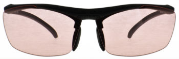 zerorh+ STYLUS JAPAN Pink Varia マットグレー ¥27,000 01