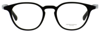 OLIVER PEOPLES Emerson 1005L ¥32,000 47 01