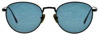 Persol 5002-ST 8003P1 ¥57,000 51 01
