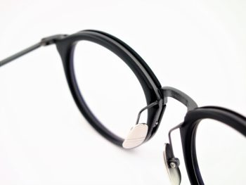 THOM BROWNE. NEWYORK トム・ブラウン・ニューヨーク TB-011 岡山眼鏡店 okayamagankyoten