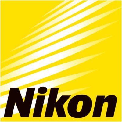 NIKON SEVEN ニコン レンズ LENSES 度付き 度数 岡山眼鏡店 okayamagankyoten