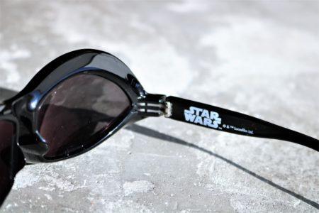 FACTORY900 STAR WARS ファクトリー900 スターウォーズ SUNGLASSES サングラス 岡山眼鏡店 okayamagankyoten