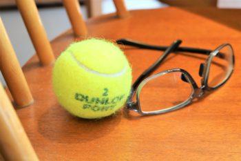 adidas アディダス AF21 TENNIS テニス Sports Lab. by 岡山眼鏡店 スポーツラボ okayamagankyoten