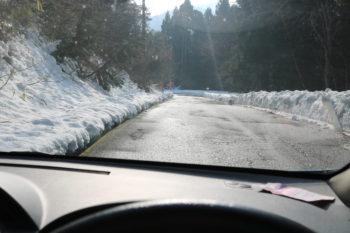雪山 スキー スノーボード SKI SNOWBOARD 偏光レンズ POLARIZED Sports Lab. by 岡山眼鏡店 okayamagankyoten スポーツラボ DRIVE 運転