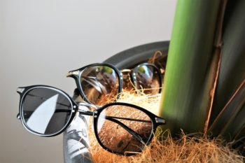 2015 RESORT/SPRING COLLECTION SUNGLASSES サングラス HARDMAN ハードマン OLIVER PEOPLES オリバーピープルズ 岡山眼鏡店 okayamagankyoten