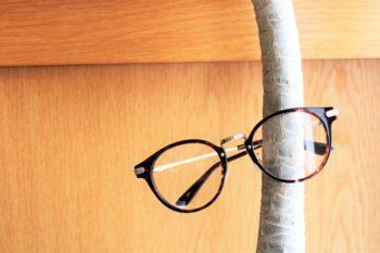 GENERAL ジェネラル ayame iwear design アヤメ 日本製 福井 岡山眼鏡店 okayamagankyoten