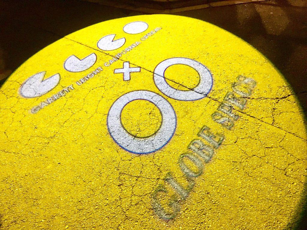 春展示会 EXHIBITION 岡山眼鏡店 okayamagankyoten 東京 GLCO Garrett Leight California Optical GLOBE SPECS グローブスペックス PARTY パーティー