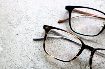 MASUNAGA 増永眼鏡 since 1905 GMS-09 日本製 岡山眼鏡店 okayamagankyoten