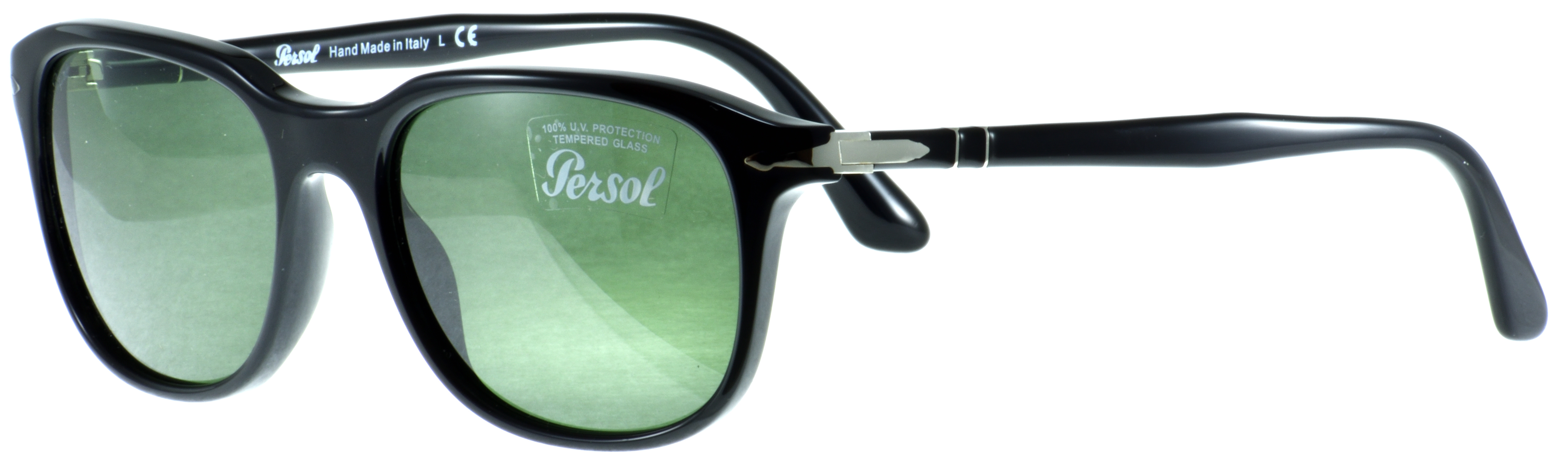 Persol PO3191S 9531 001